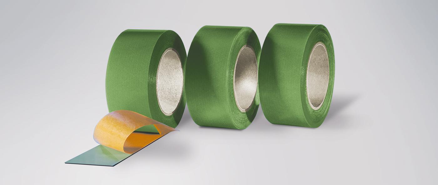 ISO-Top-Flexband