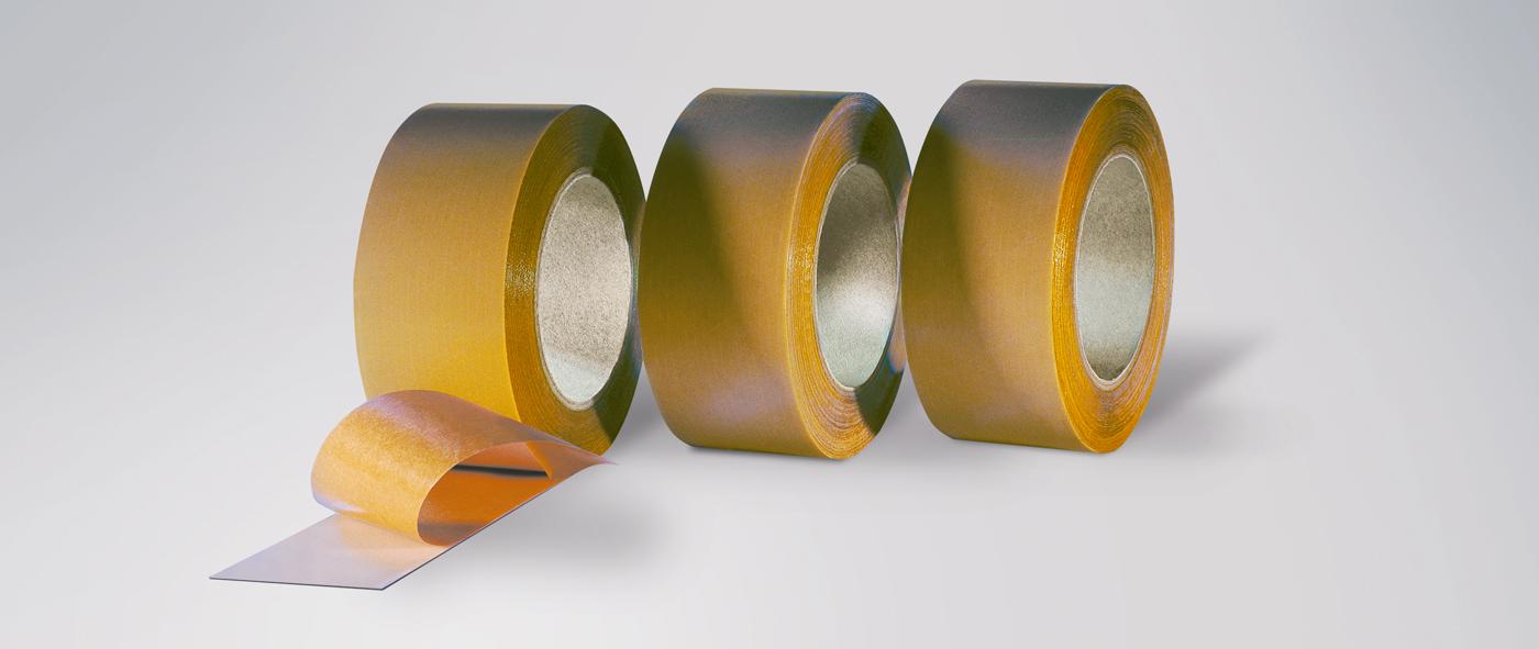 ISO-Top-Kraftband