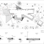 , maastiku kujundus, aia kujundus, rajamine, kujundusprojektid, eskiisprojektid
