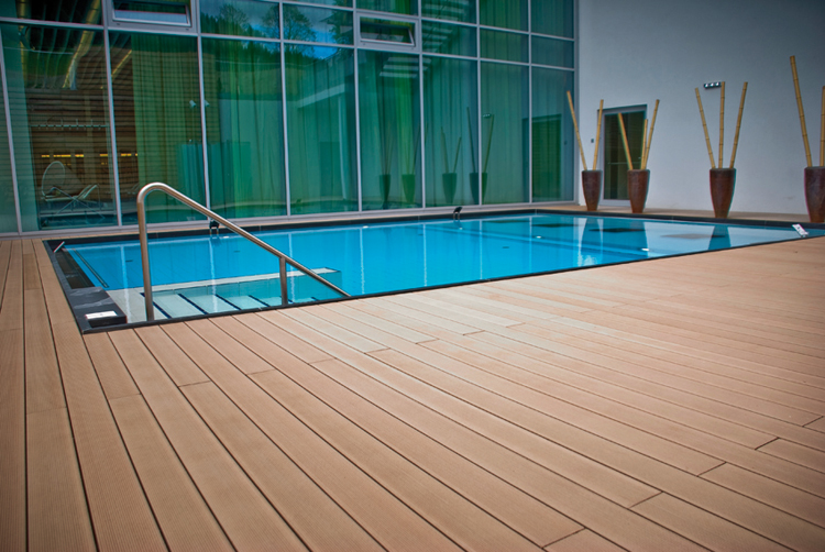 Terrass, decking, aed, fence, laudis, wall cladding, .Terasa, Terase.