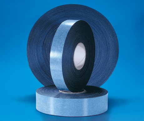 Thermal Tape 4