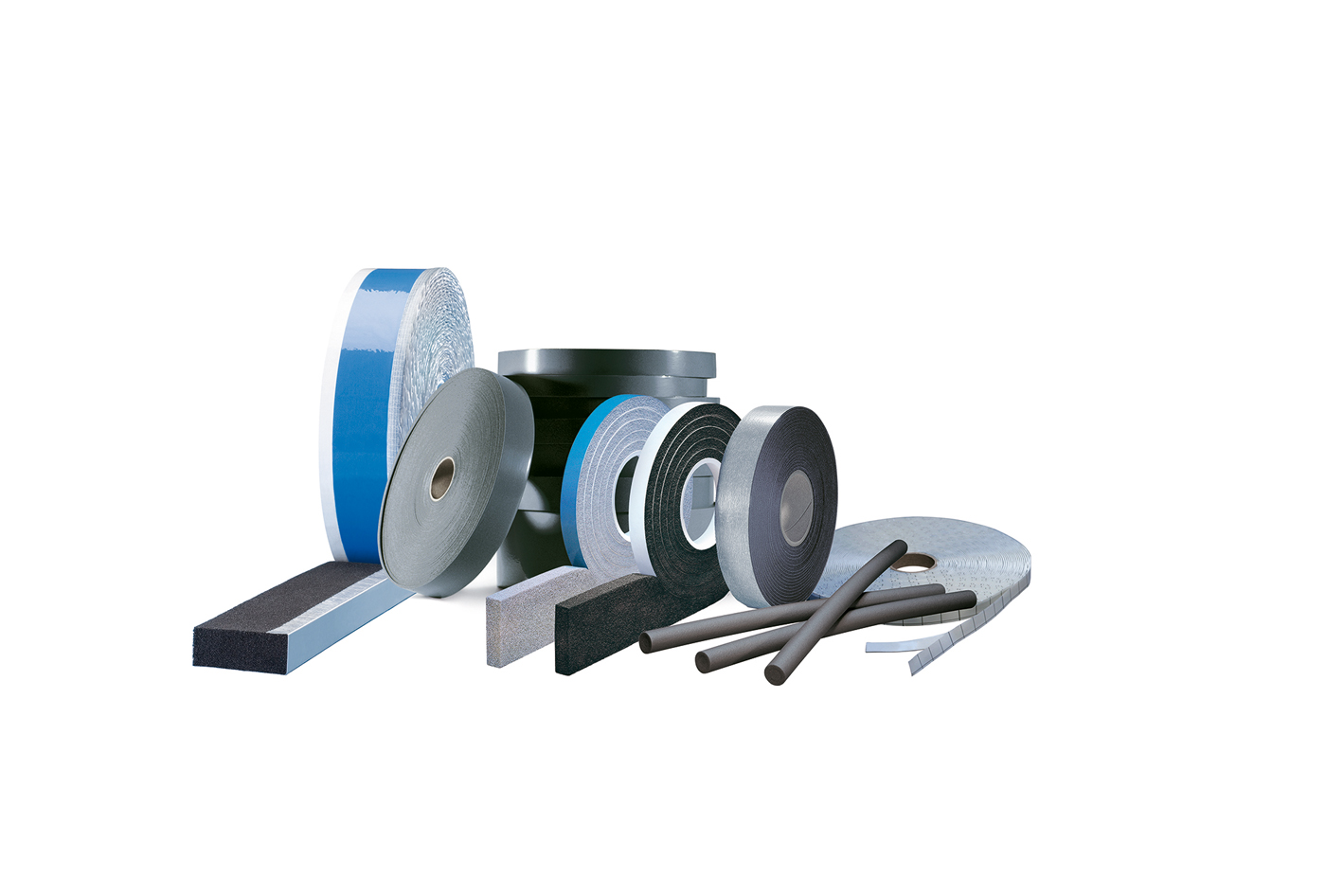 isom_metal_sealing_system
