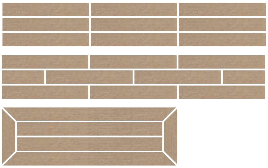 Muster, Terrass, decking, aed, fence, laudis, wall cladding, Terasa, Terase.
