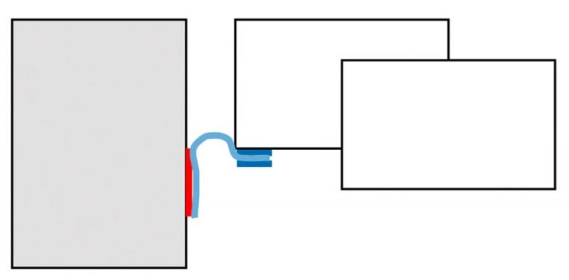 Vario XD 2, Akende paigaldus, aurutõke, soojustus, heliisolatsioon, passiivmaja