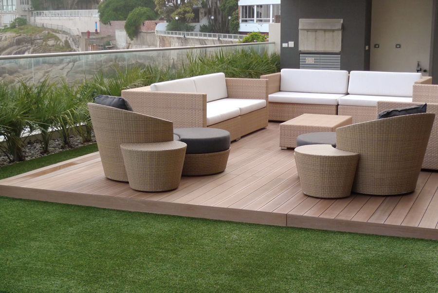 Terrass, decking, aed, fence, laudis, wall cladding, Terasa, Terase