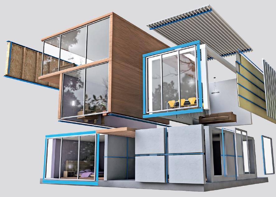 Tihenduse alad, ligi nullenergia, akende paigaldus, soojustus, aurutõke, paisuteip, aknalint