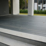 Terrass, decking, terasa, terase, aed, piire, fence, laudis, wall cladding, fassaad